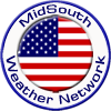 Midsouth Weather Network